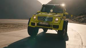 USA Are Finally Getting The Most Badass Mercedes-Benz Ever Mercedesbenz Actros 2553 Ls 6x24 Tractor Truck 2017 Exterior Shows Production Xclass Pickup Truckstill Not For Us New Xclass Revealed In Full By Car Magazine 2018 Gclass Mercedes Light Truck G63 Amg 4dr 2012 Mp4 Pmiere At Mercedes Mojsiuk Trucks All About Our Unimog Wikipedia Iaa Commercial Vehicles 2016 The Isnt First This One Is Much Older