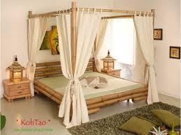 pin liz hernández auf dormitorios tropische wohnzimmer