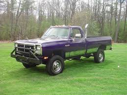 Finally. . . . What Do You Guys Think ? - Dodge Diesel - Diesel ...