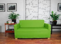 Beddinge Sofa Bed Slipcover Knisa Cerise by Furniture Ikea Knopparp Sofa Ikea Solsta Sofa Bed Ikea Solsta