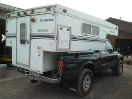 My New To Me 1998 Tacoma With Palomino Camper | Tacoma World Palomino Rv Manufacturer Of Quality Rvs Since 1968 1996 Shadow Cruiser 7 Slide In Pop Up Truck Camper Youtube Maverick Bronco In Campers By Campout Coast Resorts Open Roads Forum New To Me 2017 Bpack Ss500 Coldwater Mi Haylett Auto 2015 Palomino Bpack Edition Hs8801 Used Pickup Bear Creek Canvas Popup Recanvasing Specialists Spencer Wi 1251 For Sale The Spotlight The 2016 Can Cventional Work A Bugout Scenario Recoil Offgrid