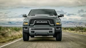 New 2018 RAM 1500 For Sale Near Springfield, IL; Decatur, IL | Lease ...