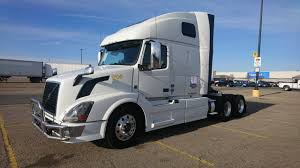 100 First Gear Garbage Truck VOLVO VNL S For Sale CommercialTradercom
