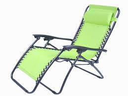 Furniture: Beach Chaise Lounge Chair Best Of Folding Beach Lounge ... Blue Chaise Lounge Beach Chair With Rustproof Steel Frame In 2019 Appealing Folding With Face Hole Pool Ostrich Deluxe Facedown White Stripe Rio 4position Alinum Bpack Portable Outdoor 3in1 Patio Cup Holder Modern Chairs Best House Design The Makes It Comfy To Lie On Your Stomach Recliners Sun Bathe Arm Slots