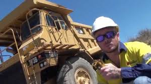 Dump Truck Training Course Brisbane - IMINCO Mining Information ... In Pakistans Coal Rush Some Women Drivers Break Cultural Barriers Earthmoving Cits Traing Galerie Sosebat Senegal Kirpalanis Nv Dump Truck With Tools Set Vehicles Toys North West Services Wigan 01942 233 361 Dionne Kim Dionnek93033549 Twitter Dump Truck Operators Traing 07836718 In Kempton Park South Africa 0127553170 Pretoria Central Earth Moving Machines Tlbgrader Tyraing Adams Horizon Excavator Traing Forklift Raingdump Dumpuckgdermobilecnetraingforklift