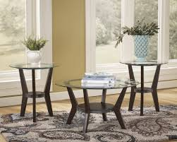 Kitchen Table Chairs Under 200 by Coffee Tables Appealing Ashley Furniture Fantell Piece Coffee