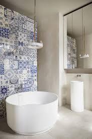 Modern Chandelier Over Bathtub by 77 Best Bathroom Images On Pinterest Bathroom Ideas Room And