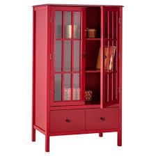 windham tall cabinet with drawer threshold target
