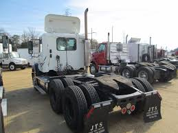 2006 FREIGHTLINER COLUMBIA TRUCK TRACTOR, VIN/SN:1FUJA6CK66LV85037 ... Kenworth T700 For Sale Jts Truck Repair Heavy Duty And Towing Truckingdepot 1996 Peterbilt 377 Semi Truck Item K5529 Sold April 21 Used Trucks For Sale In New Jersey 2011 Peterbilt 384 Day Cab Tandem Axle Daycab Tx 2618 Inventory Jordan Sales Inc Boss Snplow Sales Service For British Columbia Fraser Valley 386 Sleepers
