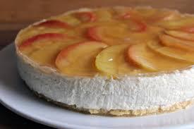 an apple pie a day apfelcremetorte ohne backen