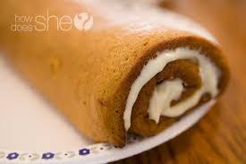 Libbys Pumpkin Roll Recipe by The Best Pumpkin Roll Recipe Ever This Recipe Is So Easy To Make
