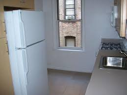 section 8 apartments nyc – veikkausfo