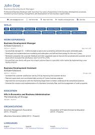 2018 Professional Resume Templates