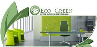 Chesapeake VA Business & Janitorial Cleaning Services