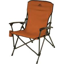 c chairs backcountry com