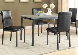 Find Outstanding Furniture Deals In Arlington Heights, IL Black ... Arlington End Table Ding Transitional Counter Height With Storage Cabinet By Fniture Of America At Rooms For Less Drop Leaf 2 Side Chairs Patio Ellington Single Pedestal 4 Intercon Black Java 18 Inch Gathering Slat Back Bar Stools Dinette Depot 6 Piece Trestle Set Bench Liberty Pilgrim City Rifes Home Store Northern Virginia Alexandria Fairfax