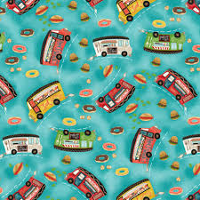 45 Food Truck Fabric | Marshall Dry Goods Company Country Paradise Red Truck Fabric Panel Sewing Parts Online Fire Truck Fabric By The Yard Refighter Kids Etsy Collage Christmas Susan Winget Large Cotton 45 Food Marshall Dry Goods Company Trucks Main Black Beverlyscom Retro Door Hanger Unique Home Decor Wreath Ice Cream Pistachio Flannel By Just Married Honk For Love Print Joann Rustic Old Pickup On The Backyard Abandoned 2019 Tree 3d Digital Prting Waterproof And