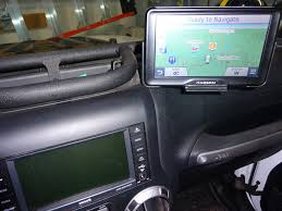 Garmin Nuvi 2757 Offroad Gallery Article Alternative Gps Mounts For Your Car The Best For My Truck Pranathree Garmin Bc30 Wireless Reverse Parking Backup Camerafor Nuvidezl Dezl 770lmtd7 Satnavbluetoothtruck Hgveurope Buy Dezl 770lmthd 7 Navigation With Lifetime Maptraffic Dezlcam Lmthd System 145700 Bh Garmin 50lmt Navigator Ver 12 Mod Ets 2 Drive 51 Lm Driver Alerts Usa Maps Attaching A Camera To Trucking And Rv Satnavtruck Hgv Navigatorlifetime Systems
