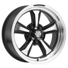 Centerline 635MB MM6 | TireBuyer Centerline Wheels For Sale In Dallas Tx 5miles Buy And Sell Zodiac 20x12 44 Custom Wheels 6 Lug Centerline Chevy Mansfield Texas 15x10 Ford F150 Forum Community Of Best Alum They Are 15x12 Lug Chevy Or Toyota The Sema Show 2017 Center Line Wheels Centerline 1450 Pclick Offroad Tundra 16 Billet Corona Truck Club Pics Performancetrucksnet Forums