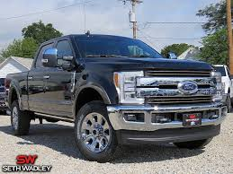 2019 Ford Super Duty F-250 SRW King Ranch 4X4 Truck For Sale Perry ... Pickup Truck Wikipedia 6 Door Ford Ford Trucks Pinterest Doors And Diesel Shaquille Oneal Buys A Massive F650 As His Daily Driver 2012 Six Door 67l Excursion With Lift Youtube 2019 Super Duty F250 Srw King Ranch 4x4 Truck For Sale Perry 2006 Harley Davidson Xl Sixdoor For Sale In Mega X 2 Dodge Chev Mega Cab Fseries Tenth Generation With 20 Top Car Models F150 Americas Best Fullsize Fordcom