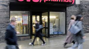 Aetna Pharmacy Help Desk by In Move To Become One Stop Shop Cvs Bids 69 Billion For Aetna