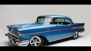 Wallpapers For Desktop: Chevrolet Image By Denver Fairy (2017-03 ... Levis Auto Sales Denver Co New Used Cars Trucks Service Available For Rent On Turo 12 Of Christmas Pinterest Pin By Denver Collins Models Model Car Truck Ctennial Motorcars 1 Fatality From 104car Pileup I25 Ided As Oklahoma Native Ram Larry H Miller Chrysler Dodge Jeep 104th Best Restoration Shop For Your Car The Metal Surgeon Diecast Golf Carts Semi Transports 1955 Chevrolet 3100 Sale Near O Fallon Illinois 62269 Tom Tow And The Double Decker Bus In City Ford Suvs Brighton Craigslist 2017