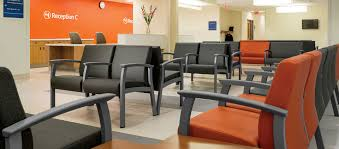 Waiting Room Furniture Pediatric Regard Fineline Furniture New ... Pediapals Pediatric Medical Equipment Supplies Exam Tables Dental World Office Fniture Grp Waiting Area Chair Buy Steel Bench Salon Airport Reception 2 Seat Childrens Hospital Room Stock Photo 52621679 Alamy Oasis At Monash Chairs Home Decor Ideas Editorialinkus Procedure Gynecology Exam Medical Healthcare Solutions Steelcase Child And Family Hub Thornhill Clinic Studio Four Architects What Its Like To Be A Young Adult Getting Started Therapy Partners