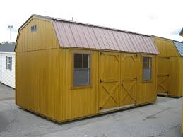 Buildings R Us Economical Maxi Barn Sheds With Plenty Of Headroom Rent To Own Storage Buildings Barns Lawn Fniture Mini Charlotte Nc Bnyard Backyard Wooden Sheds For Storage Wood Gambrel Shed Outdoor Garden Hostetlers Garage Metal Building Kits Pre Built Pine Creek 12x24 Cape Cod In The Proshed Products Millers Colonial Dutch