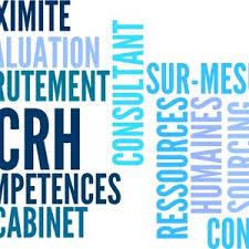 acrh cabinet conseil recrutement et ressources humaines centre