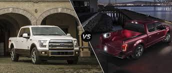 2016 Ford F-150 King Ranch Vs Platinum Trims Pin By Coleman Murrill On Awesome Trucks Pinterest King Ranch Know Your Truck Exploring The Reallife Ranch Off Road Xtreme 2017 Ford F350 Vehicles Reggie Bushs 2013 F250 2007 F150 4x4 Supercrew Cab Youtube Build 2015 Fx4 Enthusiasts Forums 2018 In Edmton Team Reveals 1000 F450 Pickup Truck Fox 61 Exterior And Interior Walkaround Question Diesel Forum Thedieselstopcom Super Duty Model Hlights