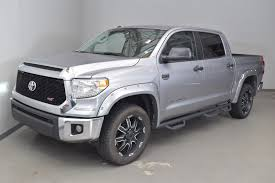 100 Used Trucks For Sale In Charlotte Nc PreOwned 2015 Toyota Tundra 4WD Truck SR5 Pickup In