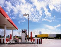 Truck Stop With Petrol Station Stock Photo | IStock State Brings Jobs To Wilmington Residents Machine De Cirque About Us Carlisle Truck Stop Ministry Inc Kenly 95 Truckstop Scs Softwares Blog Oregon Stops Crash Compilation 1 Flying J Stock Photos Images Usa Nevada Trucks Truck Parking Lot Stop North America United Jubitz Travel Center Fleet Services Portland Or Pilot Nearby Best Image Kusaboshicom Fuel Winnipeg Free Press