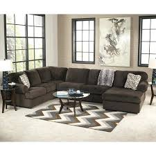 Ashley Furniture Living Room Set For 999 by Fantastic Furniture Stores Living Room Sets Place Chocolate