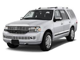 2011 Lincoln Navigator Review, Ratings, Specs, Prices, And Photos ... 1977 Lincoln Mk 5 For Sale Pretty Old Cars Trucks Pinterest Used 2002 Lincoln Town Car Parts Tristparts Mark Lt Pickup Truck On M42 What A Beast Youtube Carman Ford Will Soon Be Able To Do Even More 2003 Aviator 4x4 Colwood Cart Mart Pin By Alan Braswell Fordmercuryand Mulls Ranchero Reprise Smalltruck Market Coinental Iii Car New 2015 Cars Trucks Suvs Sale In Chicago Fox Fond Du Lac Wi