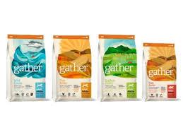 organic cat food petcurean launches organic pet food brand