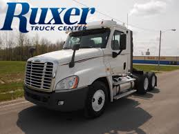 2012 Freightliner CA125 For Sale In Jasper, IN   VIN# 1FUJGEDR9CSBD4365 2012 Freightliner Ca125 For Sale In Jasper In Vin 1fujgedv6csbf4618 Tow Trucks Evansville Indiana Agtalk Drive Line Seball Silver Creek Earns Trip To State Championship Sports Used Ca113 Truck Paper New 2019 Mac 34 Frame Dump Ford Dealership Near French Lick Online Store Ruxer Lincoln Class 3a Jasper Regional Falls Short Of First