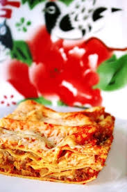 jeux de cuisine lasagne jeux de cuisine lasagne 19 images lasagnes à la bolognaise