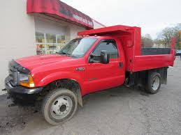 2001 FORD F550 SUPER DUTY For Sale At KNH Auto Sales   Akron, Ohio Trucks For Sale Ohio Diesel Truck Dealership Diesels Direct 2016 Ford In For Used On Buyllsearch Power Wheels Dump Recall And 3d Model Together With Off Flashback F10039s New Arrivals Of Whole Trucksparts 2017 F150 Classiccarscom Cc1042071 Ftx Texas Premier Dealer Near Jacksonville Cars Flying From A Southern Comfort F250 Black Widow Youtube 2010 4x4 Supercab Svt Raptor Sale Near Columbus Kerry Inc In Springdale Oh Commercial And Vans Key Sales Delaware