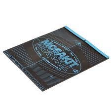 montolit 75p3 manual masterpiuma tile cutter 75 cm 29 amazon