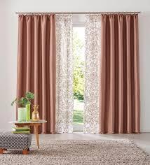 die schönsten gardinen der saison zuhausewohnen