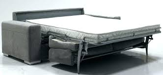 canapé convertible pour usage quotidien canape lit pour couchage permanent canape lit couchage quotidien