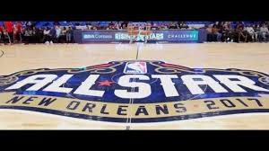 NBA All-Star 2017 | NBA.com Monster Jam New Orleans Commercial 2012 Video Dailymotion Pirtek Helps Keep Truck Event On Schedule Story Id 33725 Announces Driver Changes For Season Trend Show Tickets Seatgeek March Saturday 30 2019 700 Pm Eventaus 2015 Championship Race Youtube Win 4 Tix Club Level Pit Passes Macaroni Kid Coming To Denver This Weekend Looks The Future By Dlk Race Fantasy Originals Ryno Workx Garage Nfl Racing Gifs Search Share Zumto Sthub