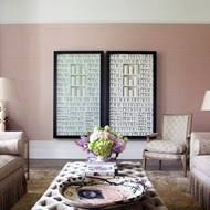 Popular Paint Colours For Living Rooms by Wall Paint Wall U0026 Feature Wall Paint Colour Ideas
