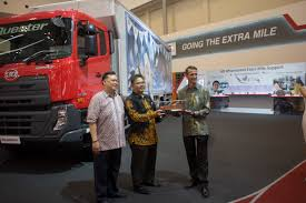 UD Trucks Quester Solusi Akan Kebutuhan Di Pasar Logistik Indonesia ... Discover Wide Range If Ud Parts For The Truck Multispares Imports Solidbase Trucks News Archives Heavy Vehicles Cmv Truck Bus Roads 1 2012 Global By Cporation Issuu 2007 Truck Ud1400 Stock 65905 Doors Tpi Nissan Diesel Spare Parts Distributor Maxindo Contact Us And All Filters Hino Isuzu Fuso Mitsubishi Condor Mk 11 250 Auspec 2012pr Giias 2016 Suku Cadang Original Lebih Optimal Otomotif Magz New Used Sales Cabover Commercial 1999 65519