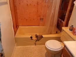 Kohler Villager Bathtub Specs by Installing A Kohler Villager Cast Iron Tub Page 2 Terry Love