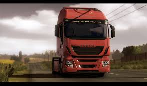 100 Euro Truck Simulator 3 IGCDnet VehiclesCars List For 2