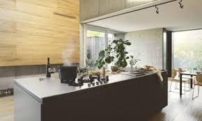 franke edelstahl arbeitsplatten liebwein küchen
