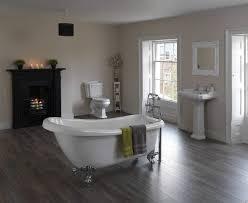 White Shabby Chic Bathroom Ideas by Shabby Chic Style Bathroom Griffin Bathrooms