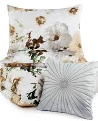 Inc International Concepts Bedding by I N C International Concepts Home U0026 Garden Sales Sacramento