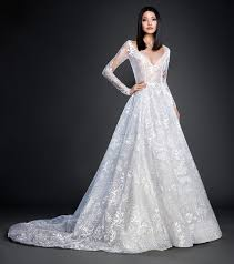bridal gowns and wedding dresses by jlm couture style 3717